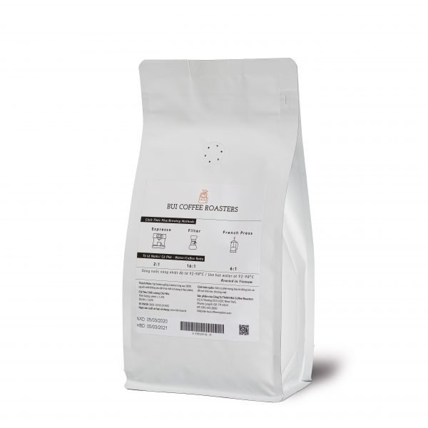 Ca-phê-arabica-500gr-back-lable